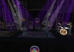 JLB onstage at Darkstar!