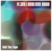 JLB Roll The Tape CD