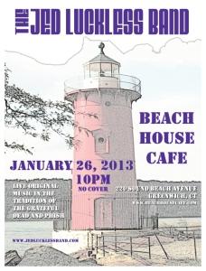 beachhouse_1.26_sml