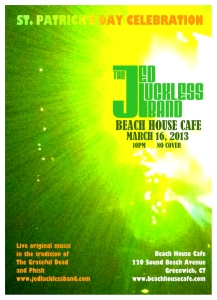 beachhouse_3.16.13_sml