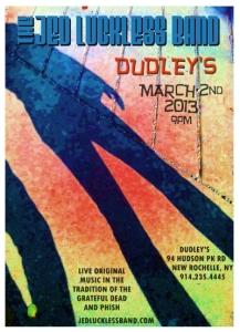 dudleys_3.2_sml