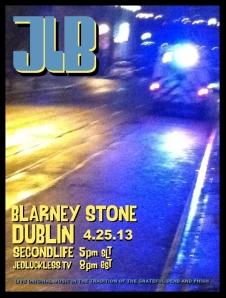 blarney_4.25_med