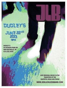 dudleys_6.22.13_med