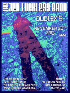 dudleys_11.30.13_med